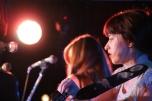 Dec.1/12 @Cobalt w/ Jess Cullen
