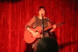 Solo show at SNAG @Cobalt Dec.5/12